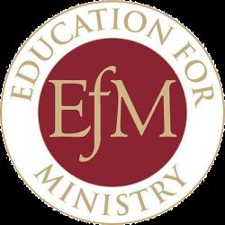 EfM Ministry Logo